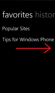 FAQ по Windows Phone 7-post-705589-1304222885_thumb.png