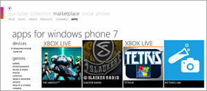 FAQ по Windows Phone 7-post-705589-1303589971_thumb.png