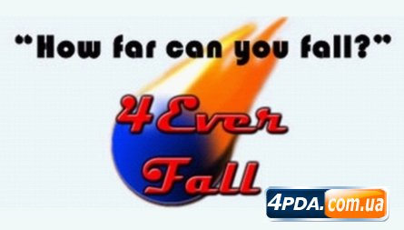 4Ever Fall Free 3.0.9 (Android)
