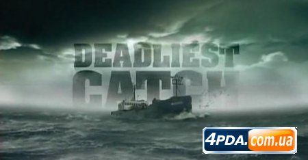 Deadliest Catch 1.0.6 (Android)