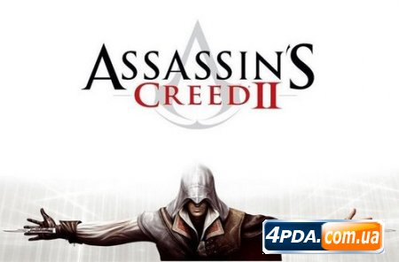 Assassin's Creed 3.4.6 (Android)