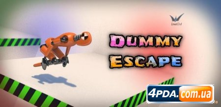 Dummy Escape